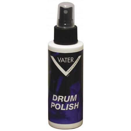 Limpiador Vater Drum Polish