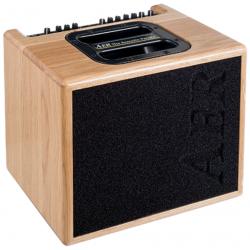 Sistema Acustico AER Compact 60 4 C60OAK
