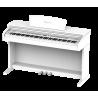 Piano RINGWAY TG8876WH