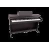Piano RINGWAY TG8876