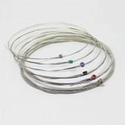 cuerdas accesorios