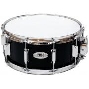 instrumentos musicales percusion tambor